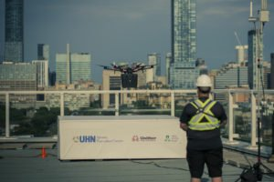 drones for organ transport revolutionizing the field of transplants Airplane GEEK Drones for Organ Transport: Revolutionizing the Field of Transplants