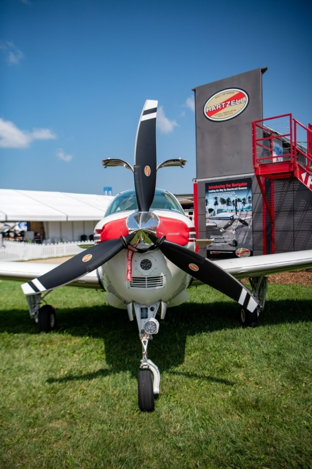 homebuilt roundup products and kits every homebuilder should keep an eye out for 10 Airplane GEEK Homebuilt Roundup — Products and Kits Every Homebuilder Should Keep an Eye Out For