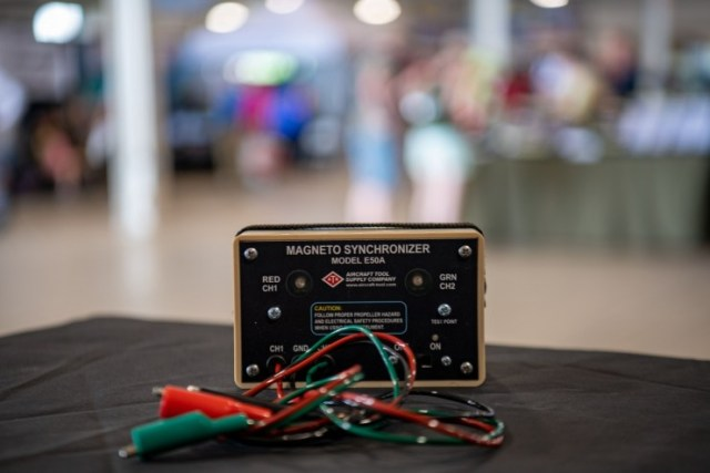 homebuilt roundup products and kits every homebuilder should keep an eye out for 23 Airplane GEEK Homebuilt Roundup — Products and Kits Every Homebuilder Should Keep an Eye Out For