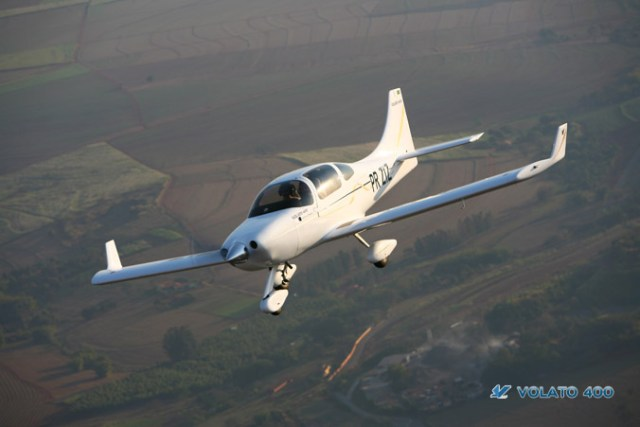 homebuilt roundup products and kits every homebuilder should keep an eye out for 3 Airplane GEEK Homebuilt Roundup — Products and Kits Every Homebuilder Should Keep an Eye Out For