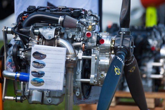 homebuilt roundup products and kits every homebuilder should keep an eye out for 7 Airplane GEEK Homebuilt Roundup — Products and Kits Every Homebuilder Should Keep an Eye Out For