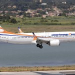 smartwings resumes scheduled daily flights to dubai Airplane GEEK Smartwings resumes scheduled daily flights to Dubai