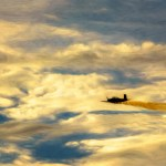 survey carbon neutrality for the rest of us Airplane GEEK Survey: Carbon Neutrality For The Rest Of Us