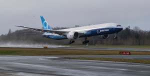 the largest boeing 777x customers revealed Airplane GEEK The Largest Boeing 777X Customers Revealed