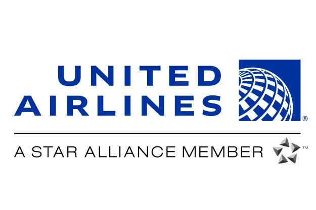 united airlines beats profit forecast in the third quarter on track to meet 2022 targets Airplane GEEK United Airlines beats profit forecast in the third quarter, on track to meet 2022 targets