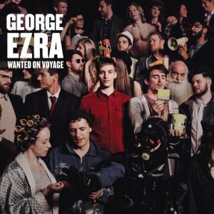 georgeezra2sparksunday