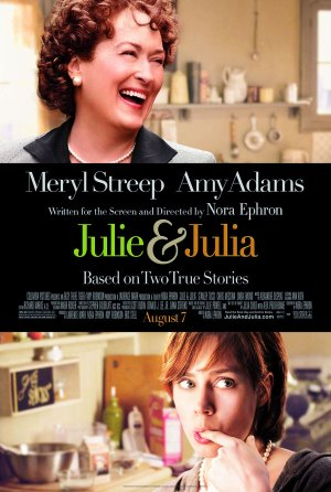 Julie-Julia-Movie-Poster