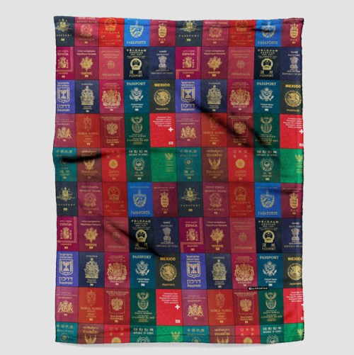 passport-fleece-blanket-large_1024x1024