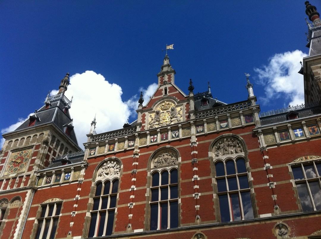 amsterdam-668549_1920