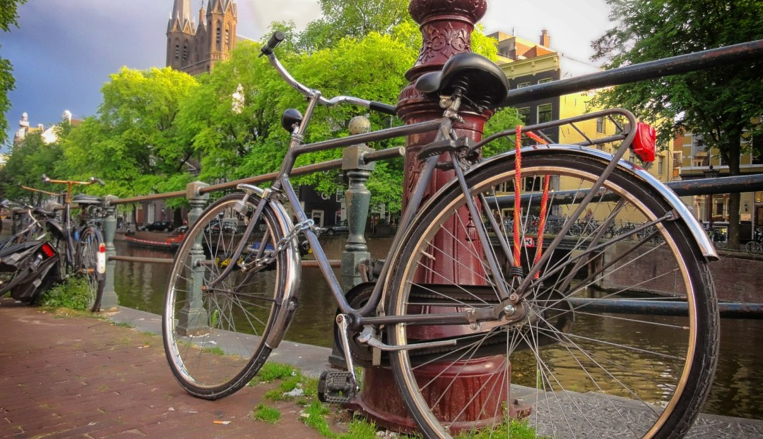 bike-590048_1920