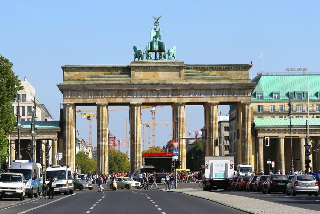 berlin-1378067_1280