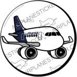 Airbus-A320-Lufthansa-New
