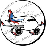 Airbus-A320-Nepal-Airlines