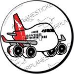 Boeing-747-400-Qantas