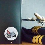 Boeing-747-8-CLX