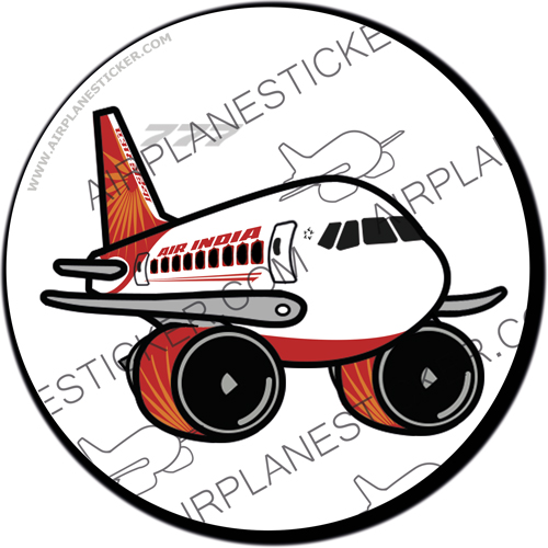 Boeing-777-Air-India