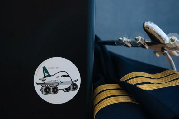 Cathay-747-8F