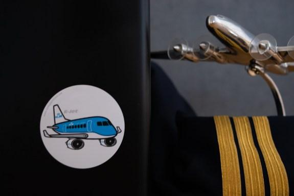 EMJ-KLM