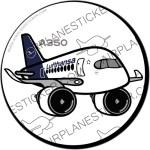 Airbus-A350-Lufthansa