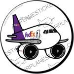 Boeing-777-FedEx