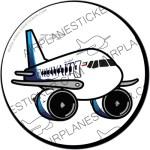 Boeing-777-Kuwait-Airways
