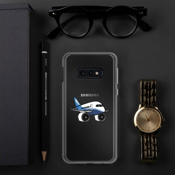 samsung-case-samsung-galaxy-s10e-lifestyle-1-606dfe2a1bdf9.jpg