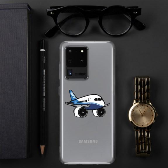 samsung-case-samsung-galaxy-s20-ultra-lifestyle-1-606dfe2a1c069.jpg