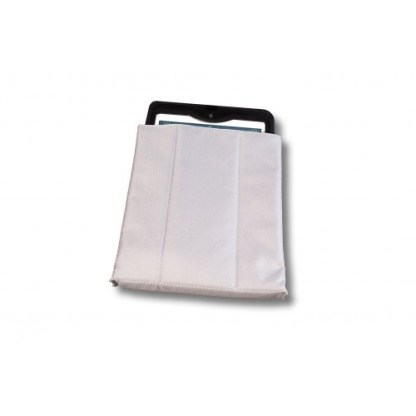 airplaneTees Contrail Open Removable Pocket 1x8 1