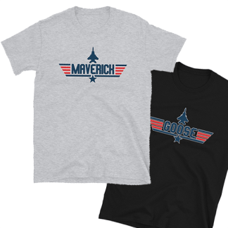 airplaneTees Airplane Tees - a collection of aviation inspired clothing. 6
