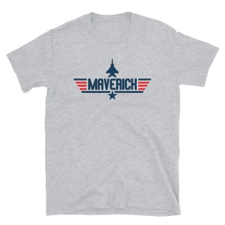 airplaneTees Airplane Tees - a collection of aviation inspired clothing. 35