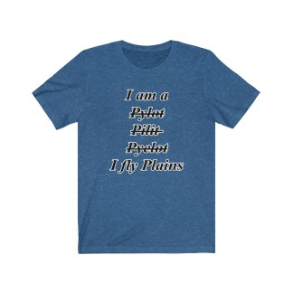 airplaneTees Airplane Tees - a collection of aviation inspired clothing. 5