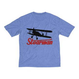 airplaneTees Military Kids Collection 67