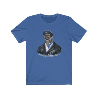 airplaneTees Airplane Tees - a collection of aviation inspired clothing. 4