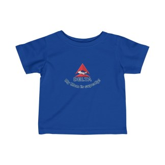airplaneTees Airline Kids Collection 19