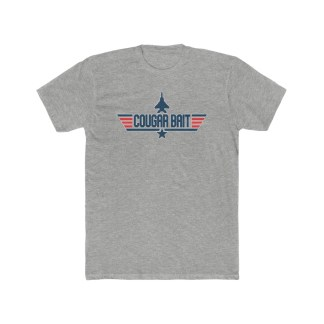 airplaneTees Military Kids Collection 42