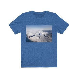 airplaneTees Military Kids Collection 41