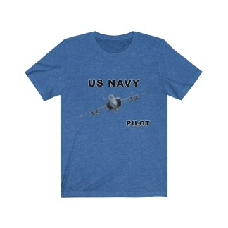 airplaneTees Military Kids Collection 44