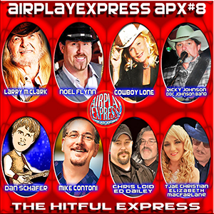 AirplayExpressAPX008a