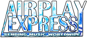 AirplayExpressOfficialLogo001