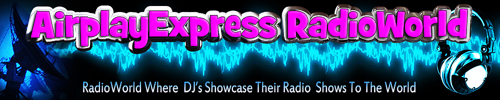 AirplayExpressRadioWorld001