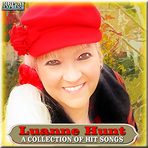 LuanneHuntCollectionHitSongs300