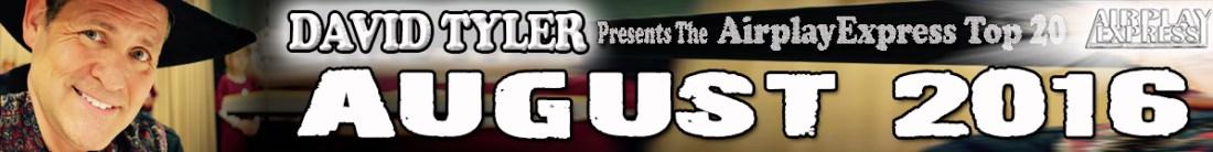 Ausgust2016Header