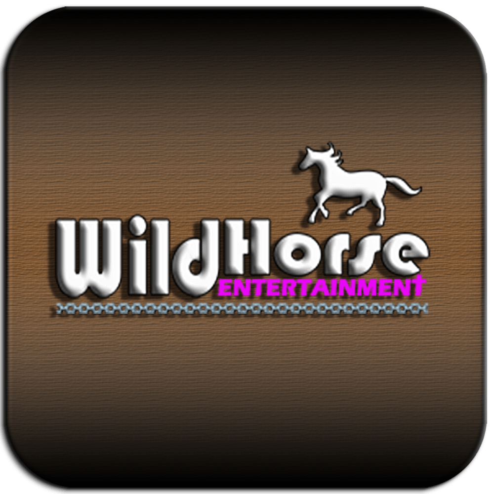 Wildhorse Entertainment Search Engin