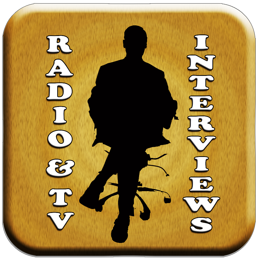 you can also arrange your own interview here