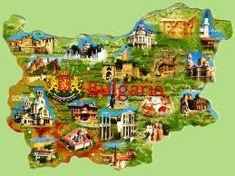 Трансфери в България Услуги