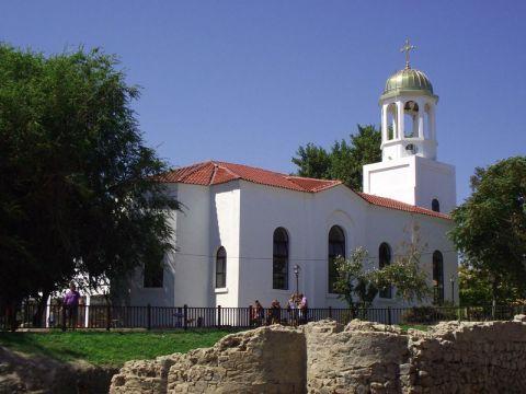 sozopol_church2