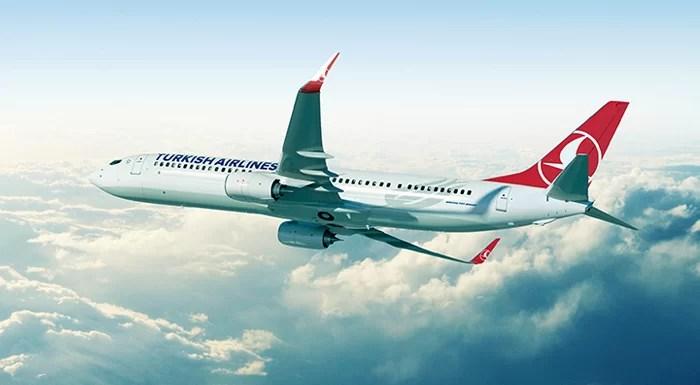 When Will IST Airport (Istanbul/Turkey) Flights Start Again After Coronavirus Pandemic