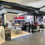 Christian Dior - IST Airport Brands   AirportGuide.İstanbul