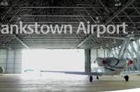 About Bankstown Airport-(IATA: BWU, ICAO: YSBK)