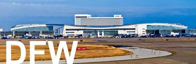 http://airportparkingguides.com/dfw-airport-parking/